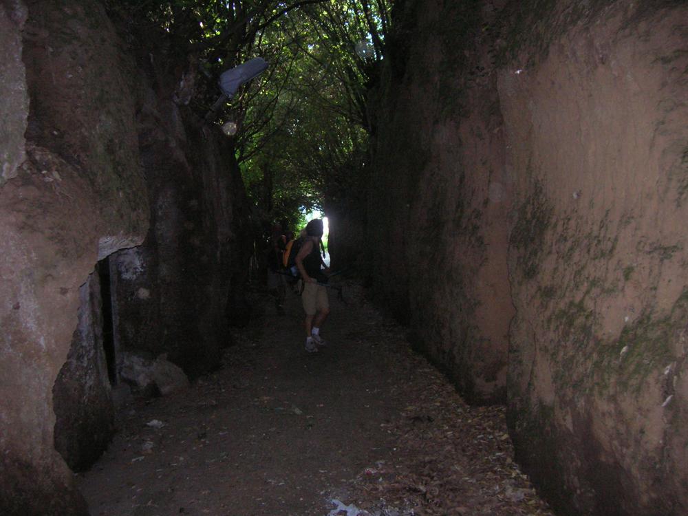 021 roma 2009