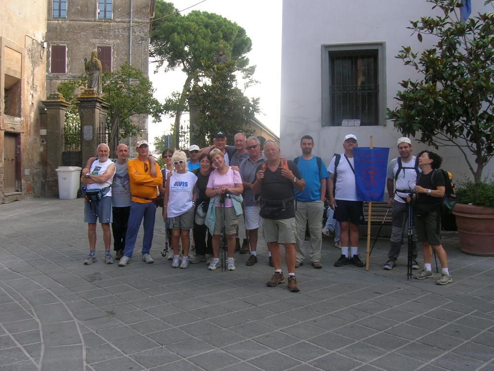 033 roma 2009