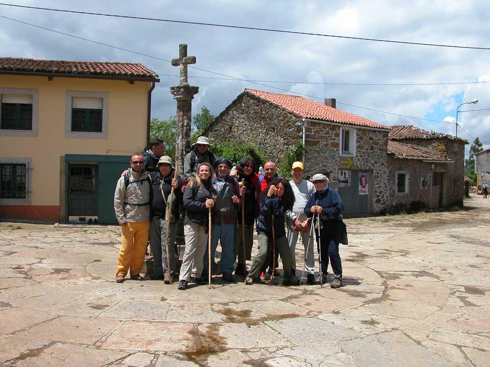 2007_santiago_008